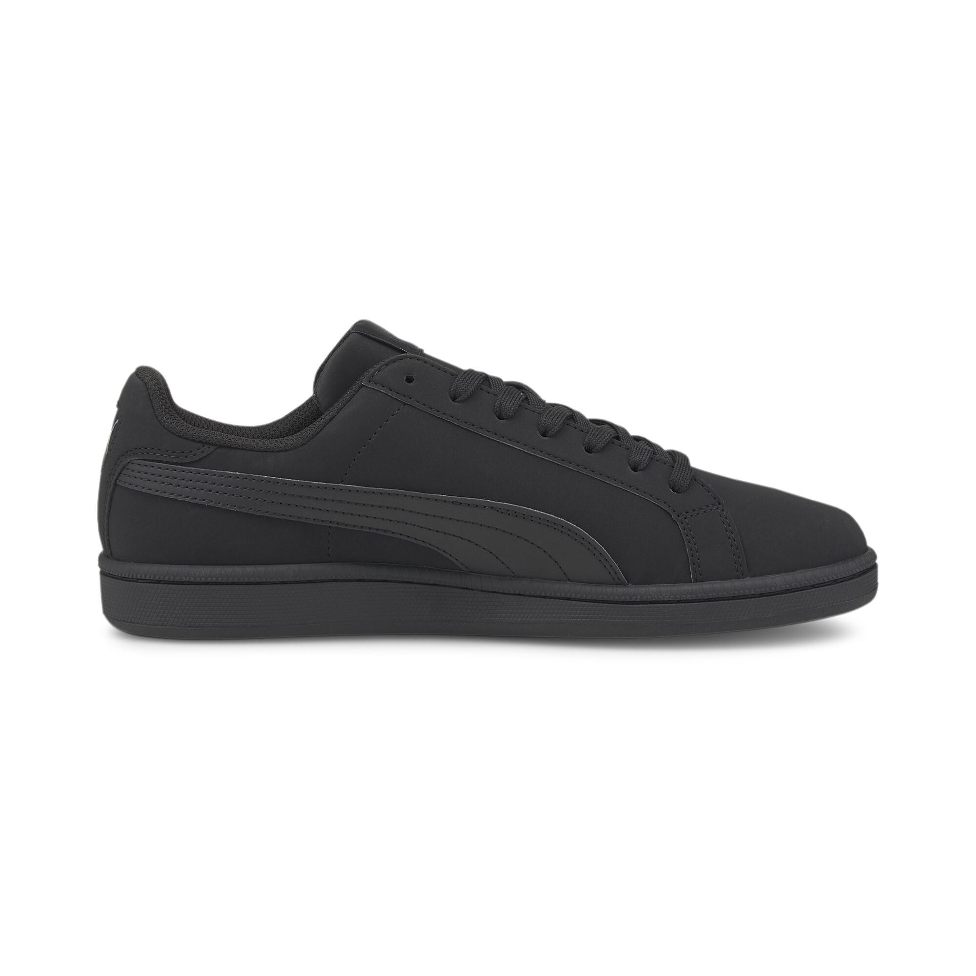 Indexbild 17 - PUMA Smash Buck Sneaker Unisex Schuhe Sport Classics Neu