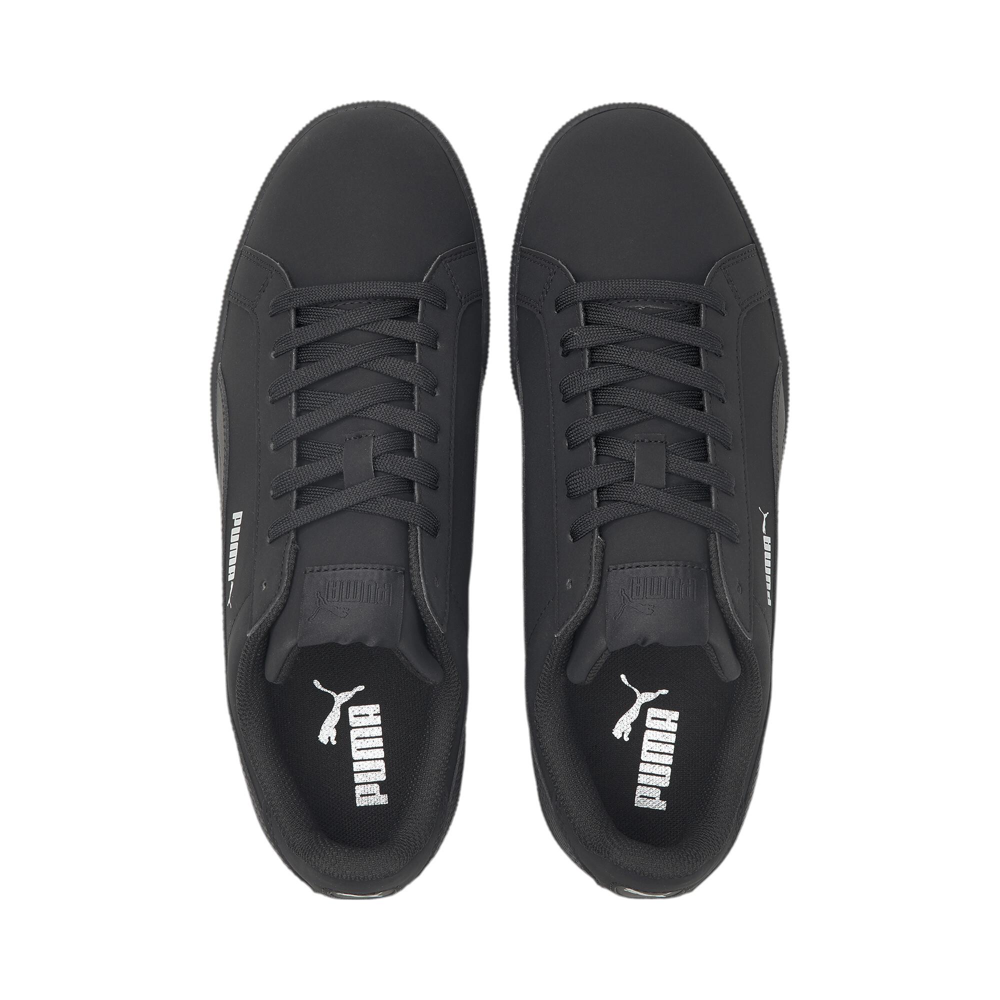 Indexbild 23 - PUMA Smash Buck Sneaker Unisex Schuhe Sport Classics Neu