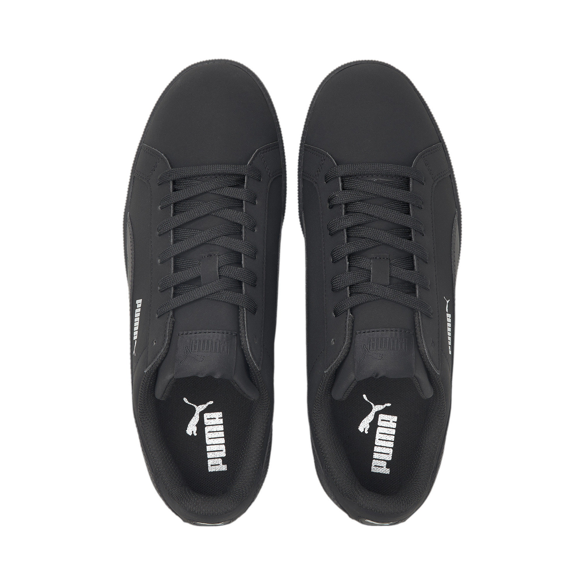Indexbild 12 - PUMA Smash Buck Sneaker Unisex Schuhe Sport Classics Neu