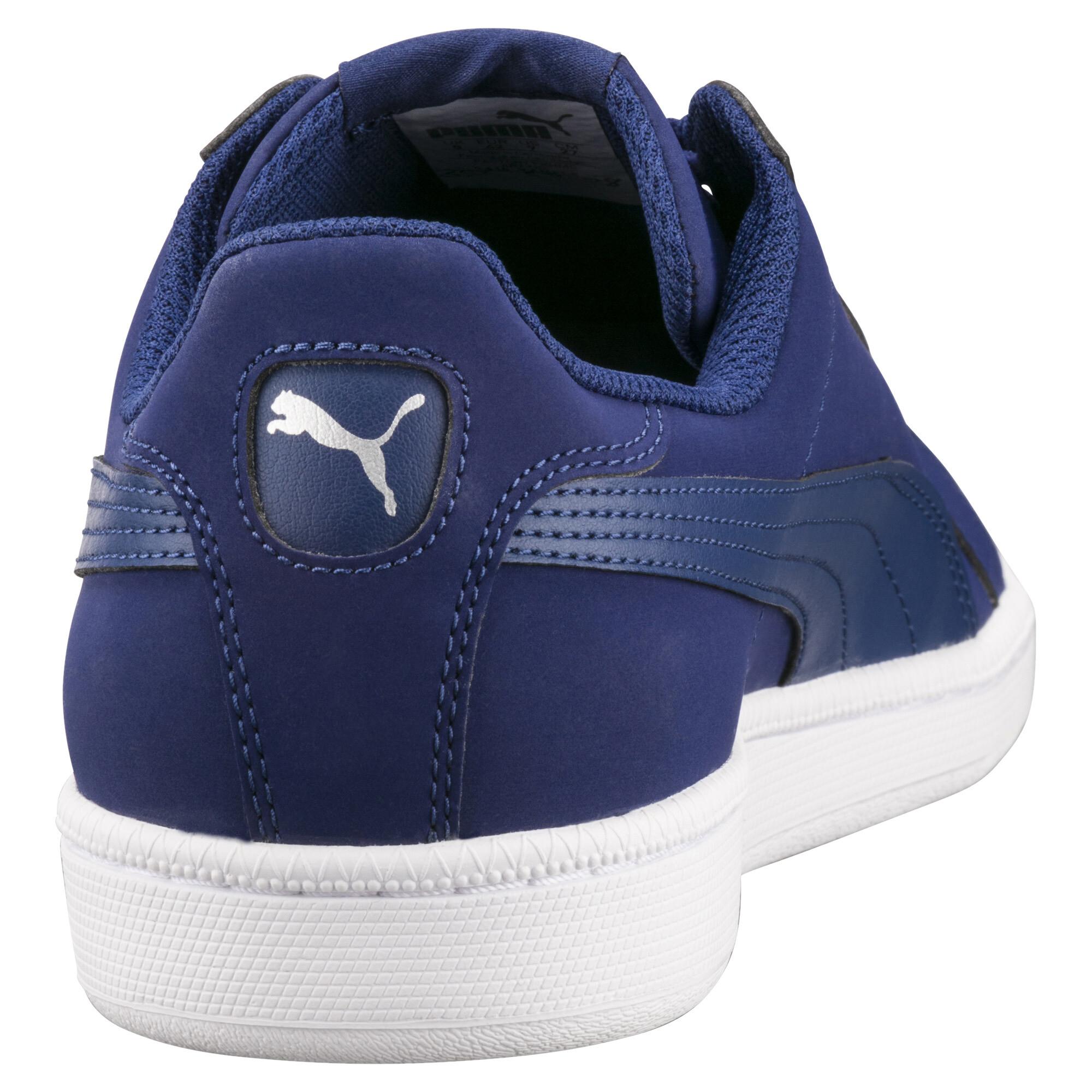 Indexbild 3 - PUMA Smash Buck Sneaker Unisex Schuhe Sport Classics Neu