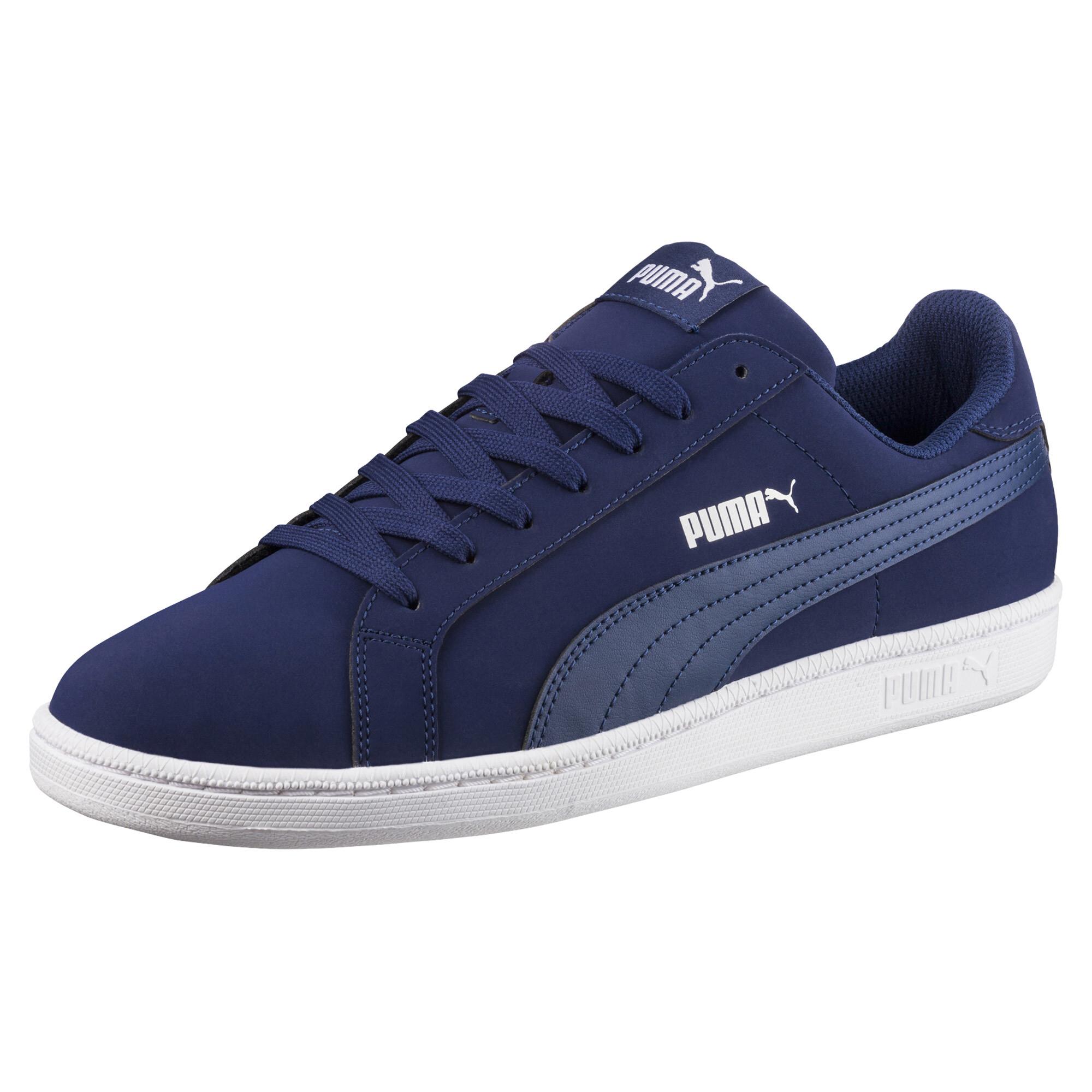 Indexbild 4 - PUMA Smash Buck Sneaker Unisex Schuhe Sport Classics Neu