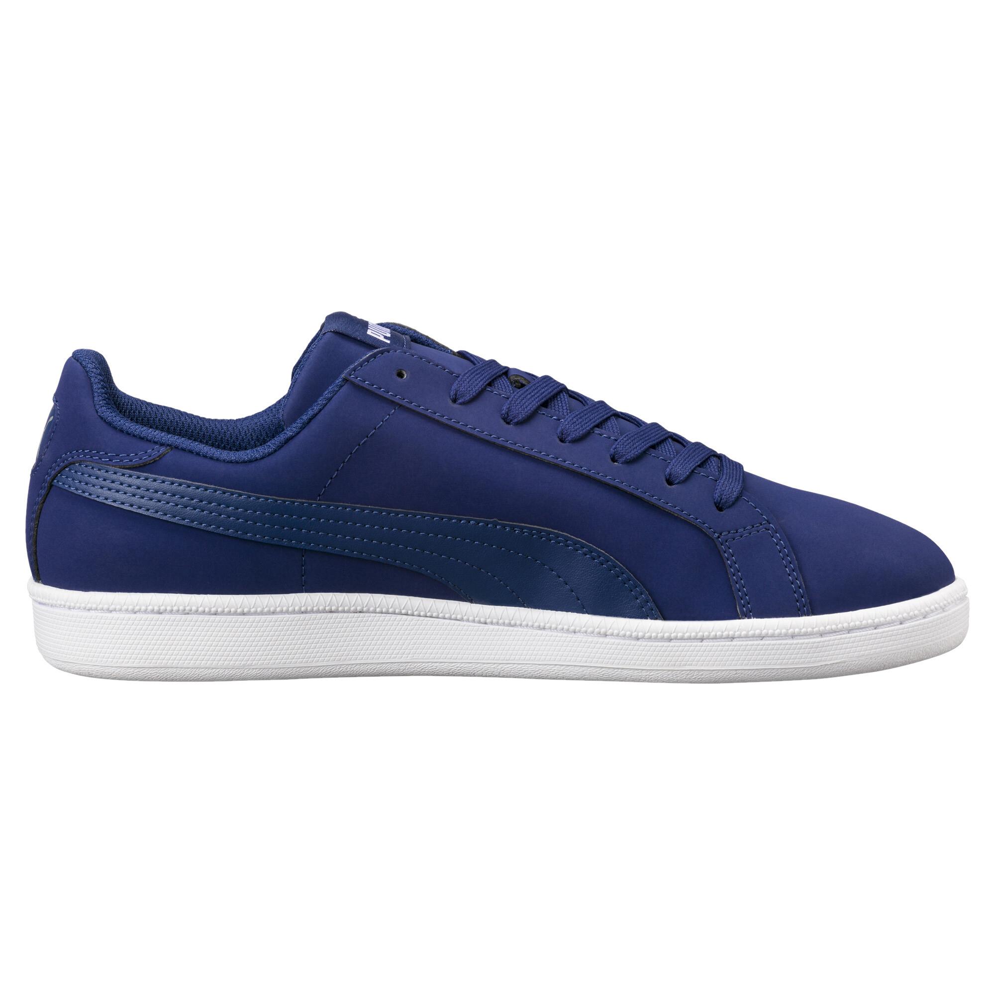 Indexbild 5 - PUMA Smash Buck Sneaker Unisex Schuhe Sport Classics Neu