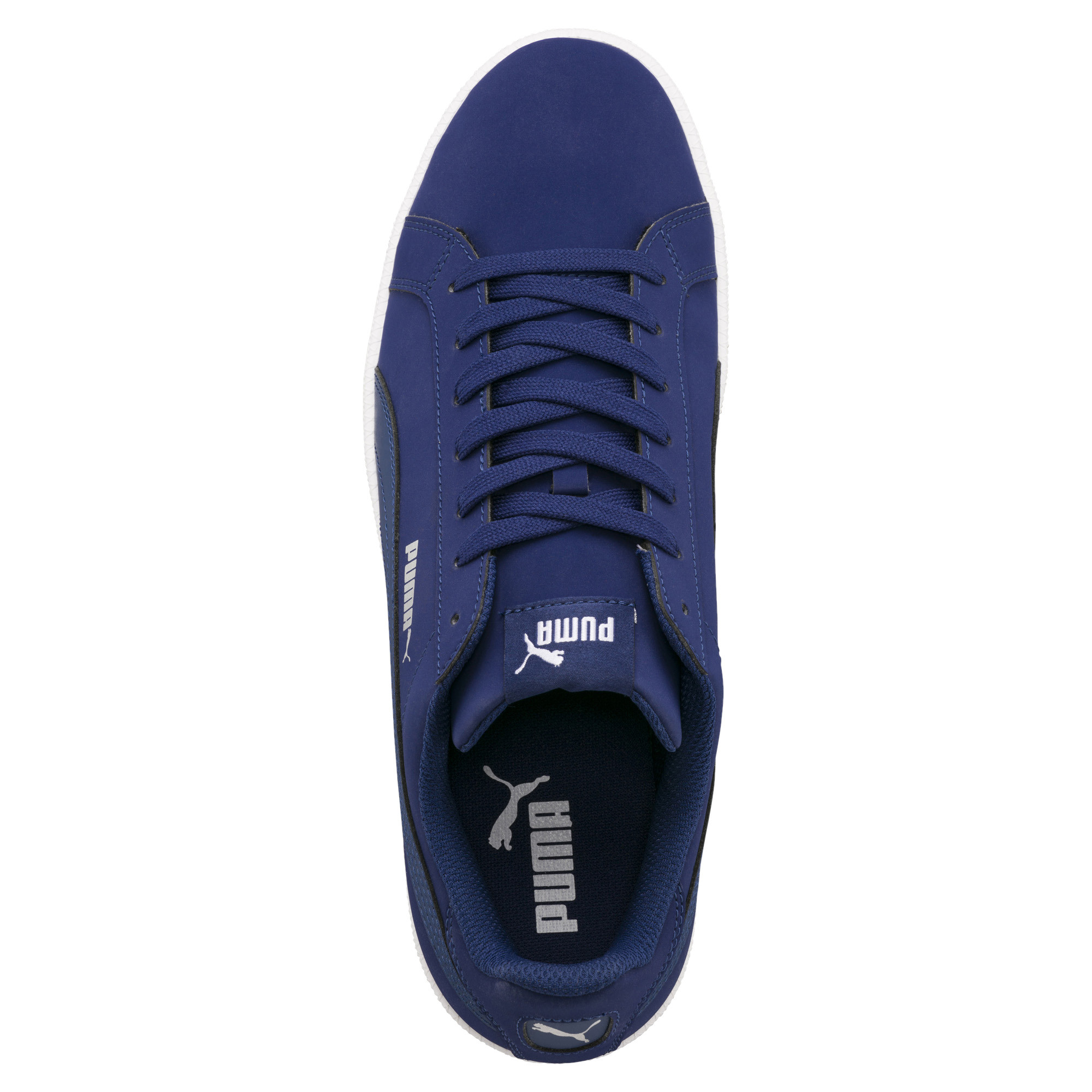 Indexbild 6 - PUMA Smash Buck Sneaker Unisex Schuhe Sport Classics Neu
