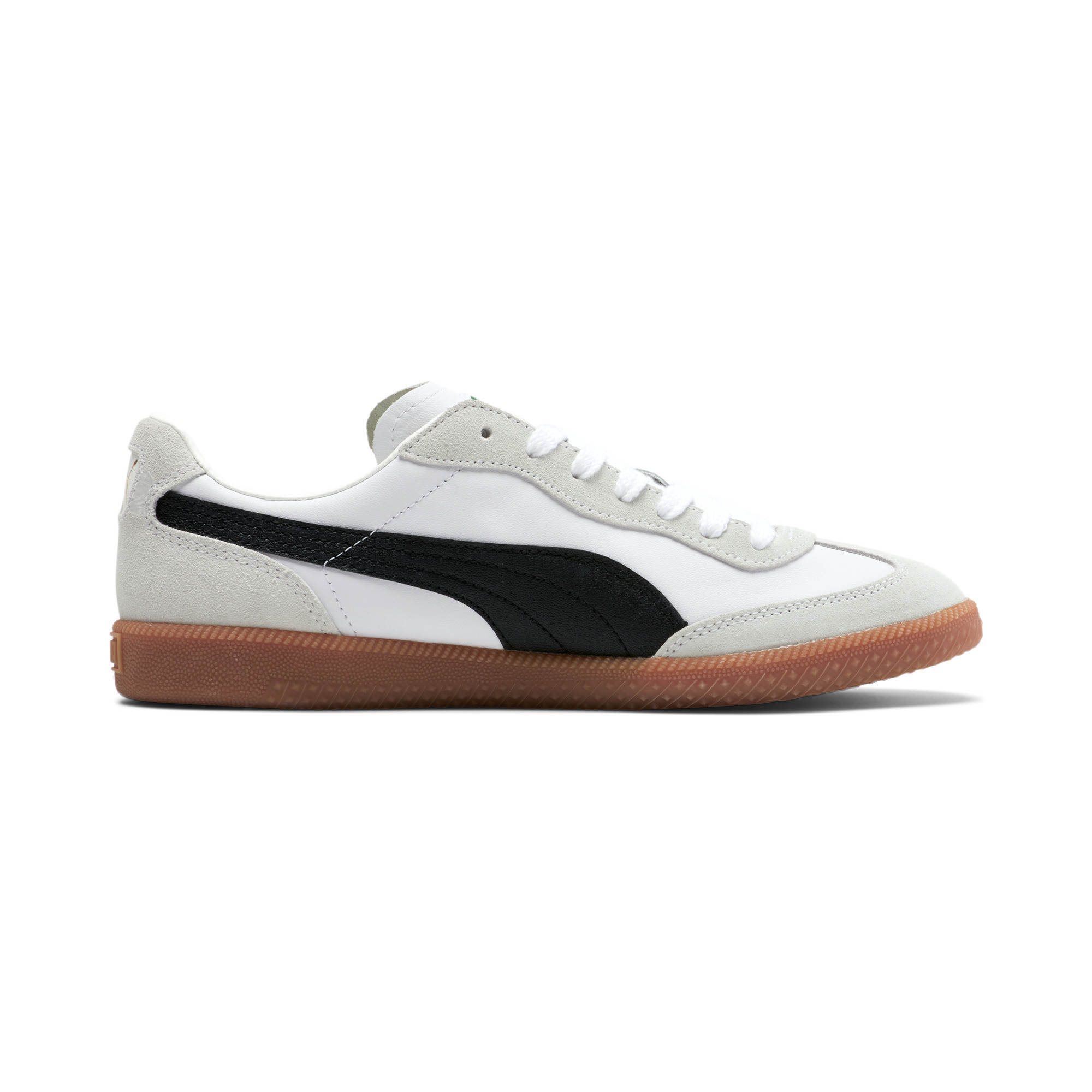 PUMA Men's Super Liga OG Retro Sneakers   eBay