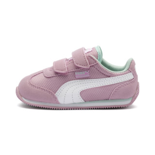 Görüntü Puma WHIRLWIND Mesh V Bebek Ayakkabısı