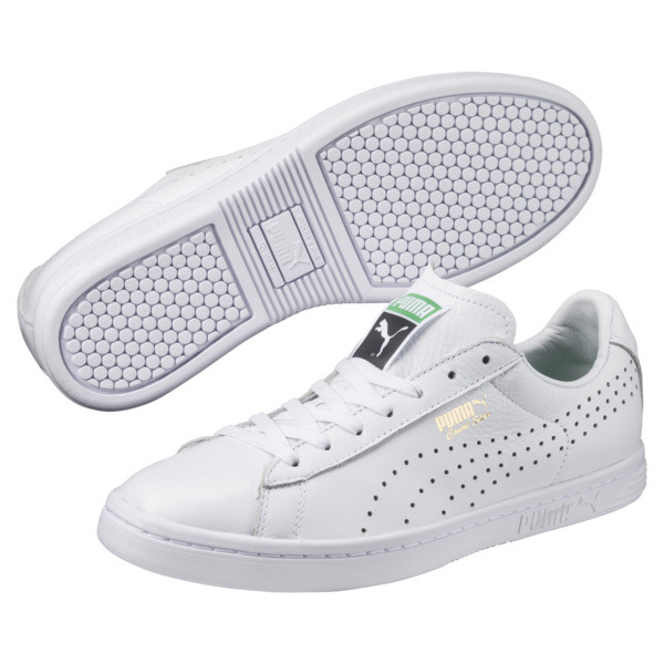finest selection 01385 e4814 Court Star Trainers
