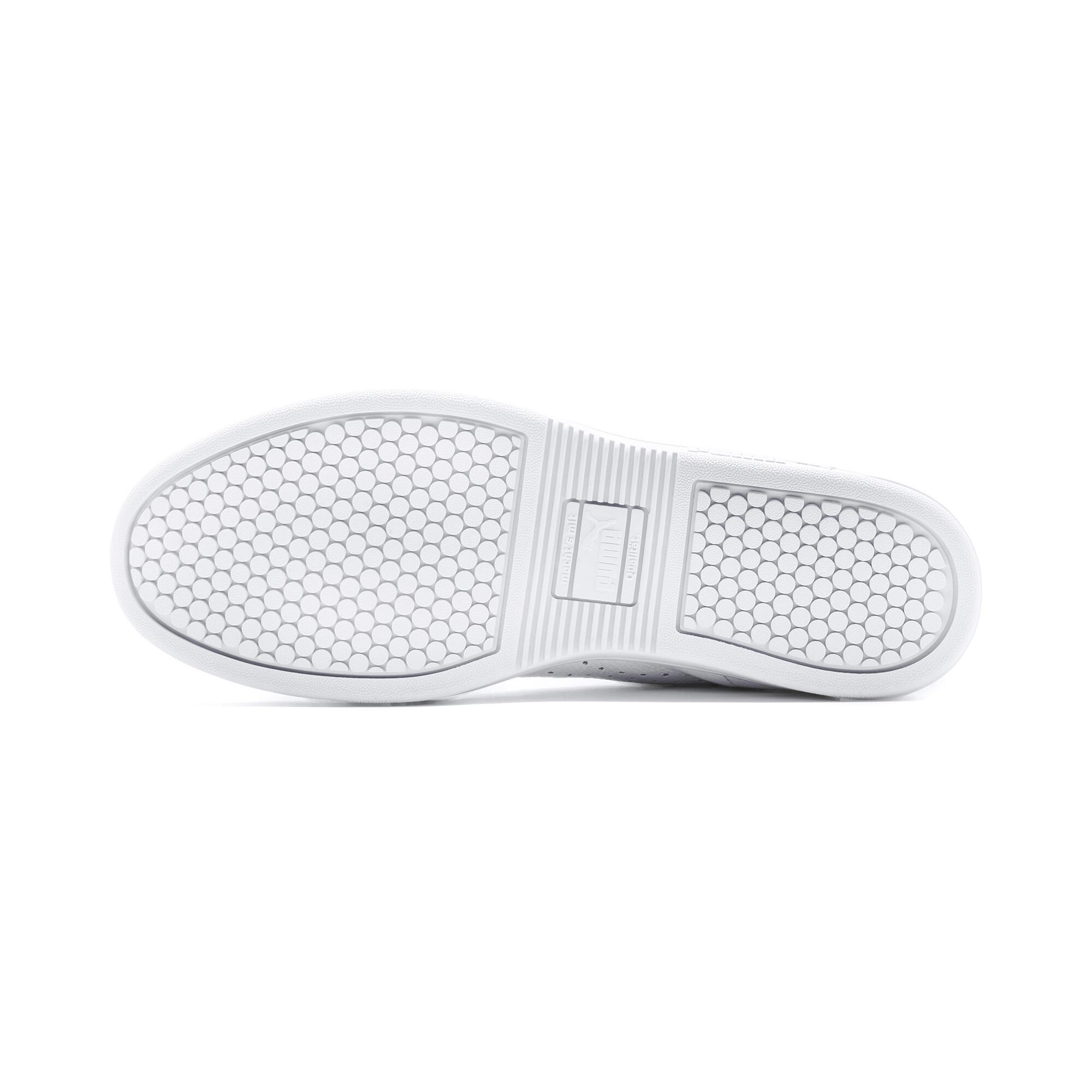 PUMA-Court-Star-Men-039-s-Sneakers-Unisex-Shoe-Sport-Classics thumbnail 6