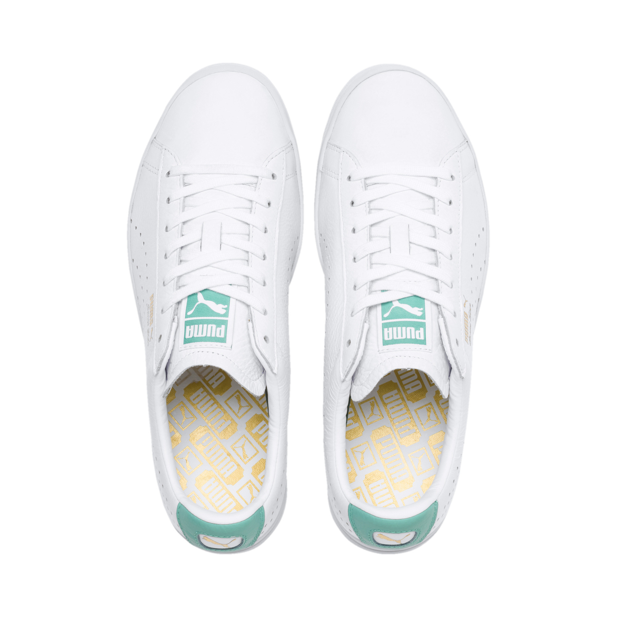 PUMA-Court-Star-Men-039-s-Sneakers-Unisex-Shoe-Sport-Classics thumbnail 8