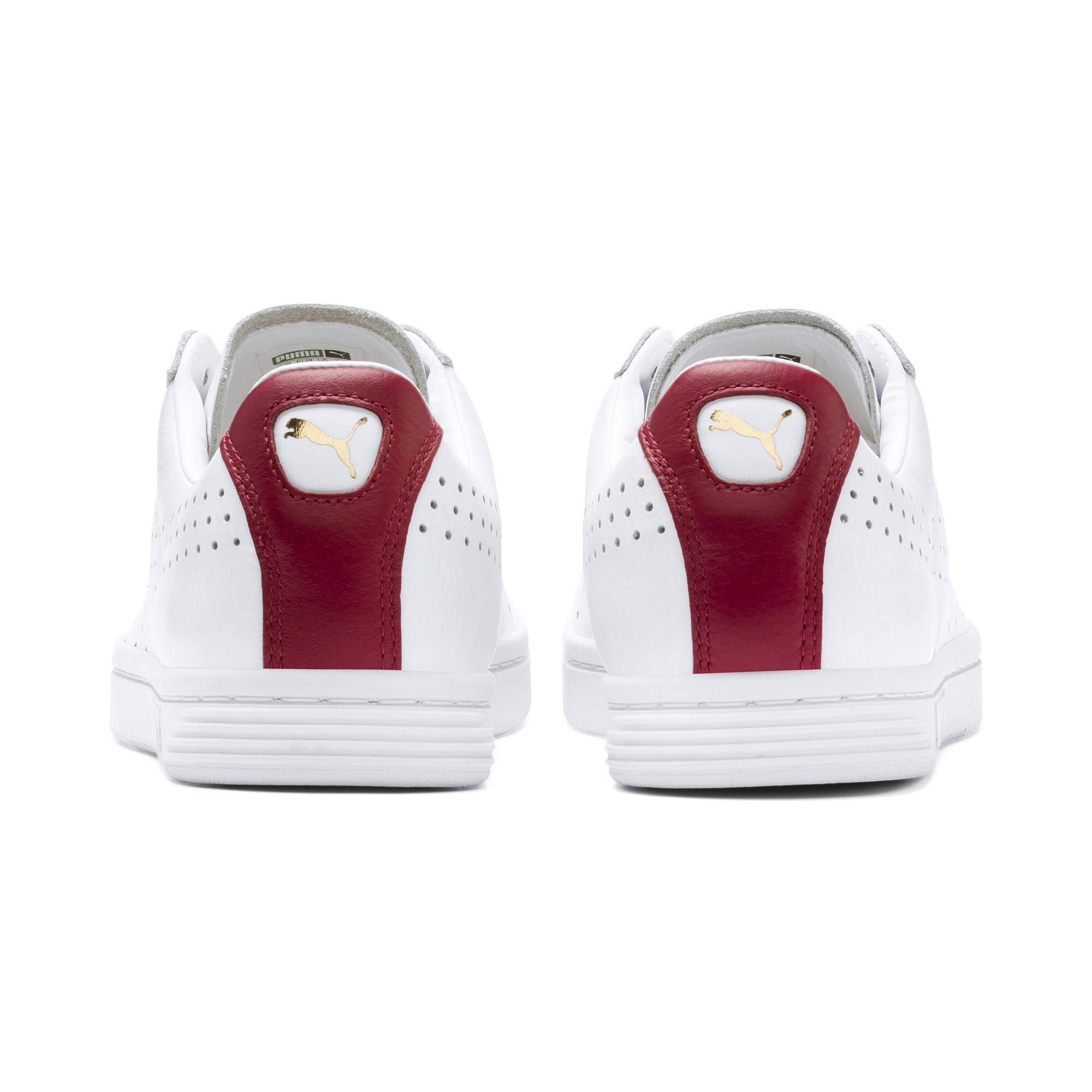 PUMA-Court-Star-Men-039-s-Sneakers-Unisex-Shoe-Sport-Classics thumbnail 10