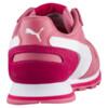 Görüntü Puma ST Runner Ayakkabı #4