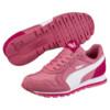 Görüntü Puma ST Runner Ayakkabı #2