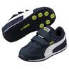 Görüntü Puma WHIRLWIND Mesh Çocuk Ayakkabı #1
