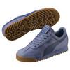Görüntü Puma Roma BASIC Summer Ayakkabı #2