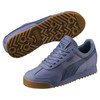 Görüntü Puma Roma BASIC Summer Ayakkabı #1