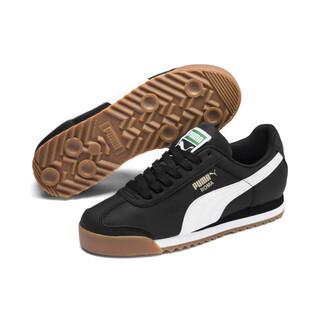 Görüntü Puma Roma BASIC Summer Ayakkabı