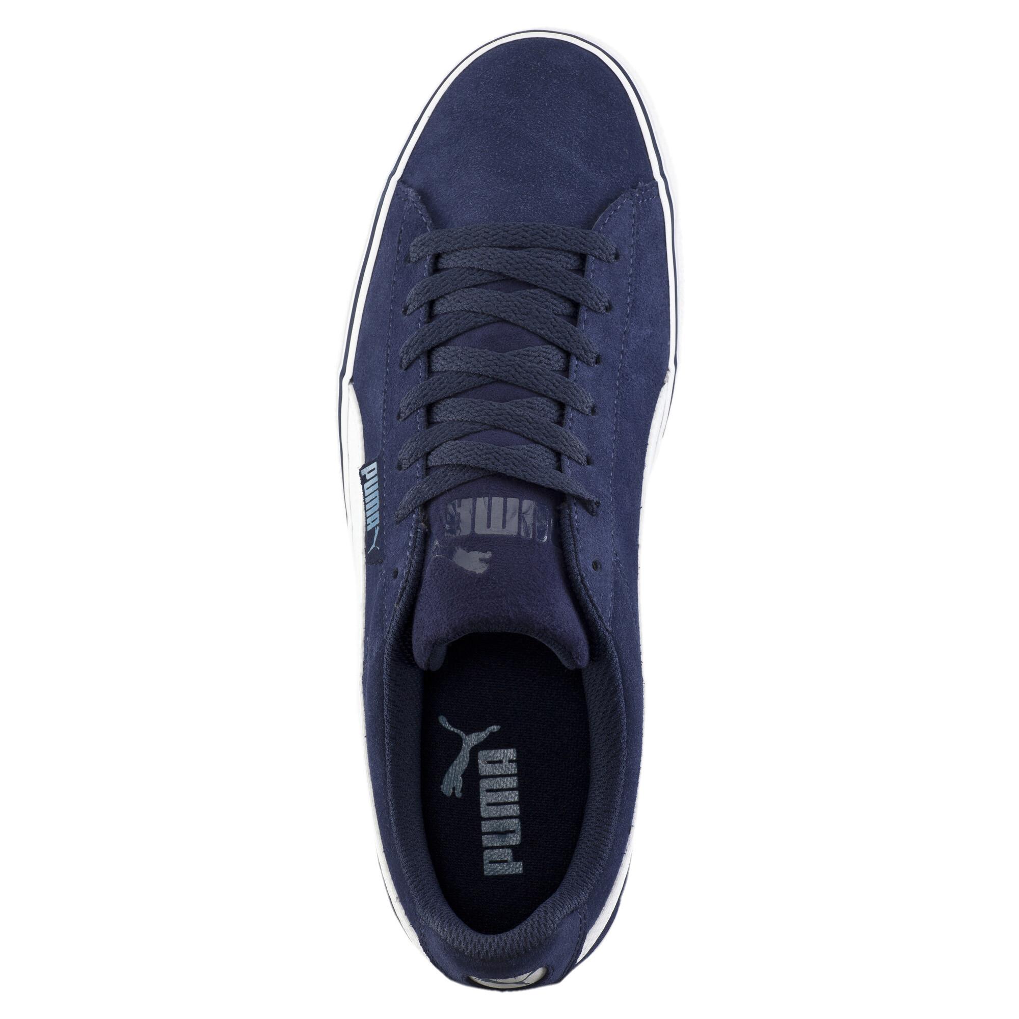 Image Puma Men's Puma 1948 Vulc Sneakers #5