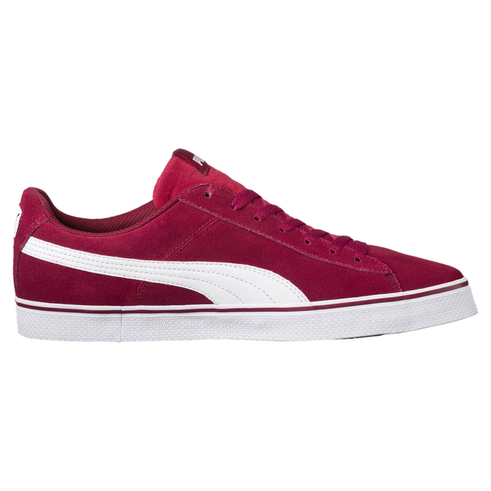 PUMA-Puma-1948-Vulc-Men-s-Sneakers-Men-Shoe-Basics thumbnail 5