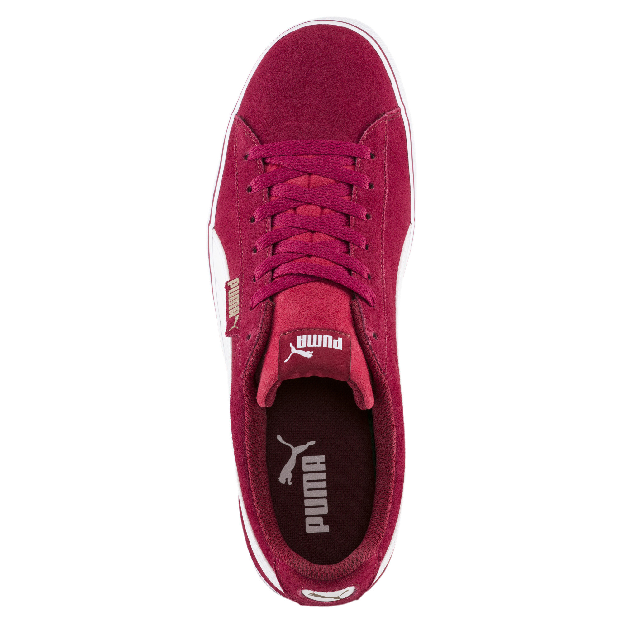 PUMA-Puma-1948-Vulc-Men-s-Sneakers-Men-Shoe-Basics thumbnail 6