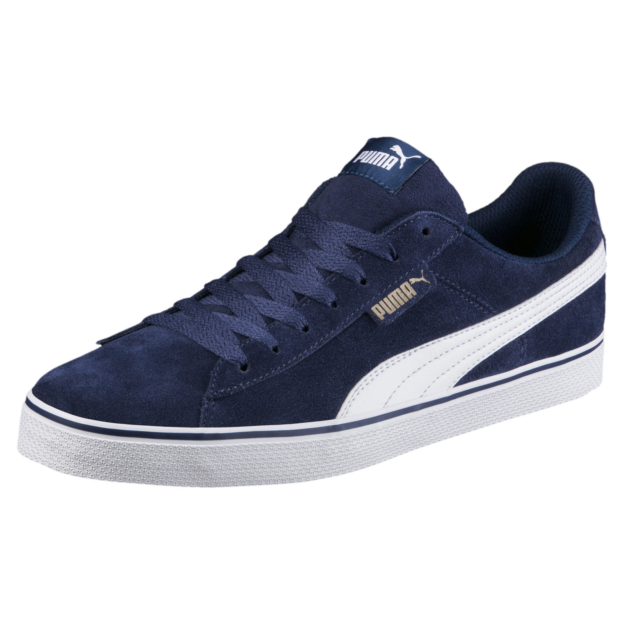 PUMA-Puma-1948-Vulc-Men-s-Sneakers-Men-Shoe-Basics thumbnail 9