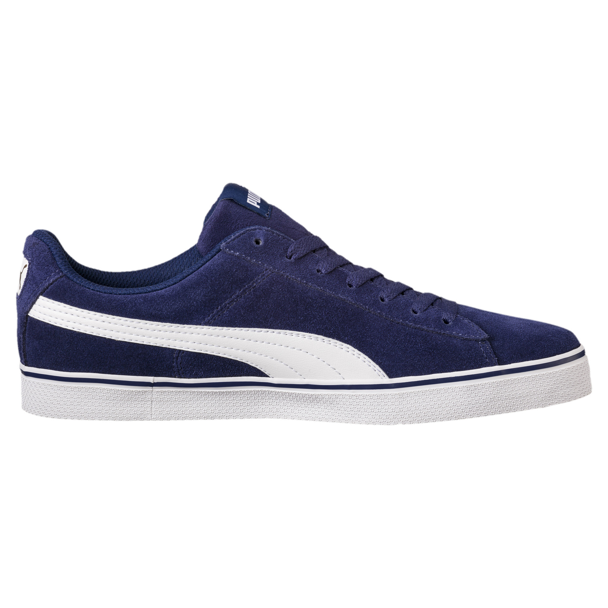 PUMA-Puma-1948-Vulc-Men-s-Sneakers-Men-Shoe-Basics thumbnail 10