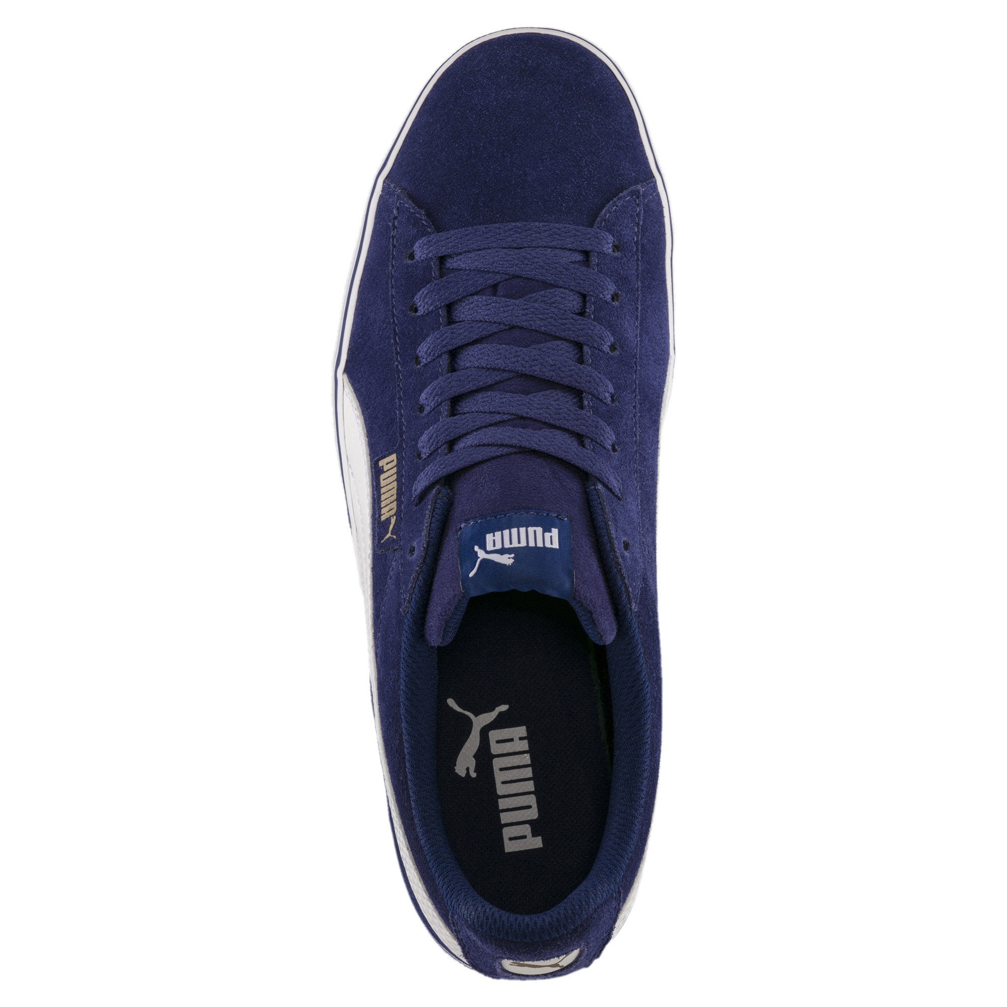 PUMA-Puma-1948-Vulc-Men-s-Sneakers-Men-Shoe-Basics thumbnail 11