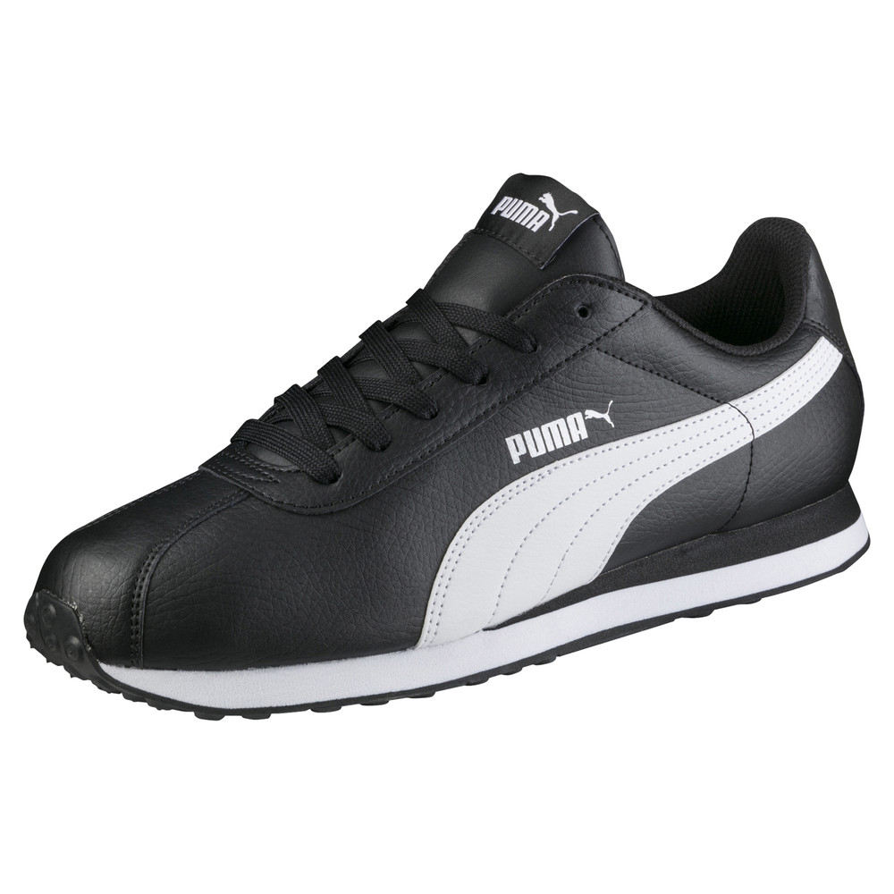 Image PUMA Turin Sneakers #1