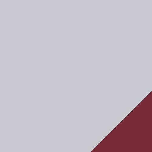 Puma White-Barbados Cherry