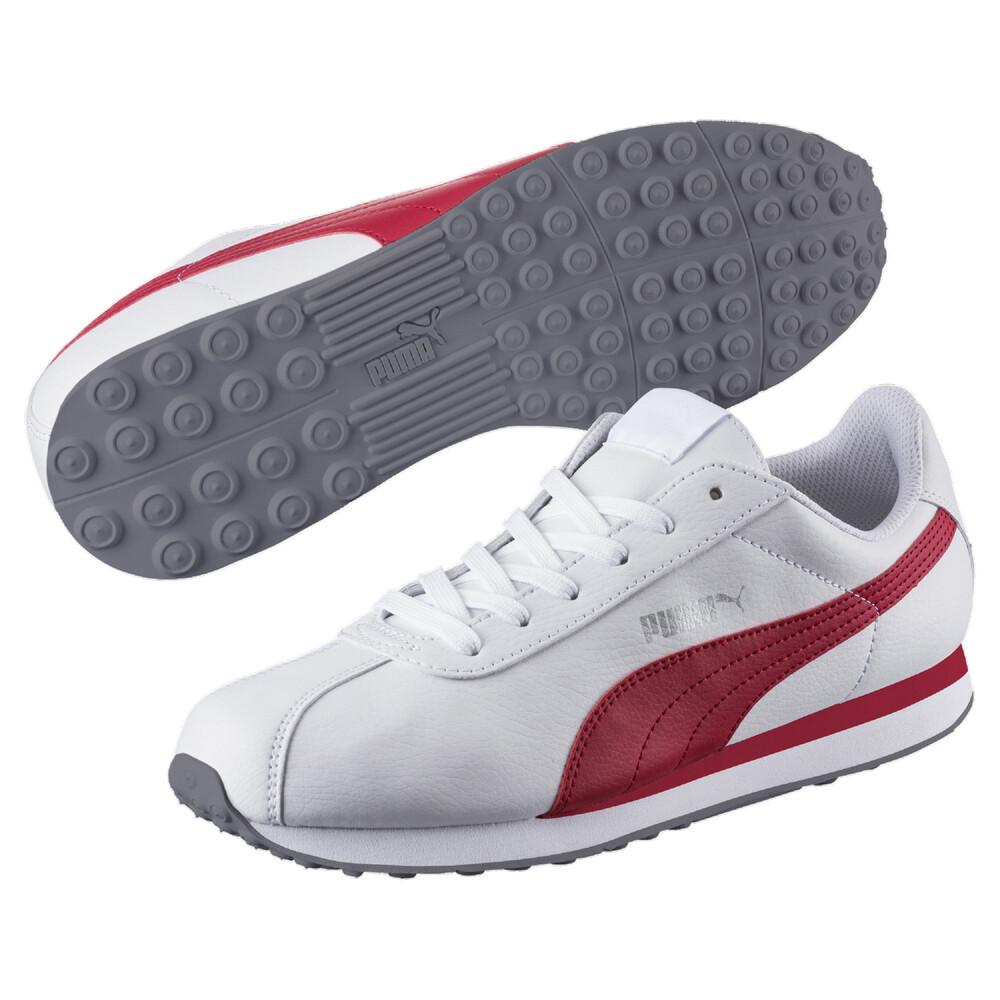 Image PUMA Turin Sneakers #2