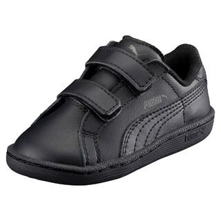 Image PUMA Baby Smash Sneakers