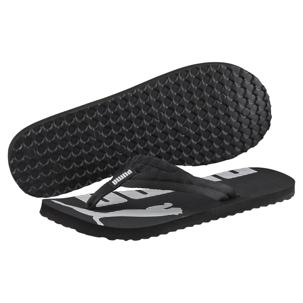 Image PUMA Epic Flip v2 Men's Sandals #2