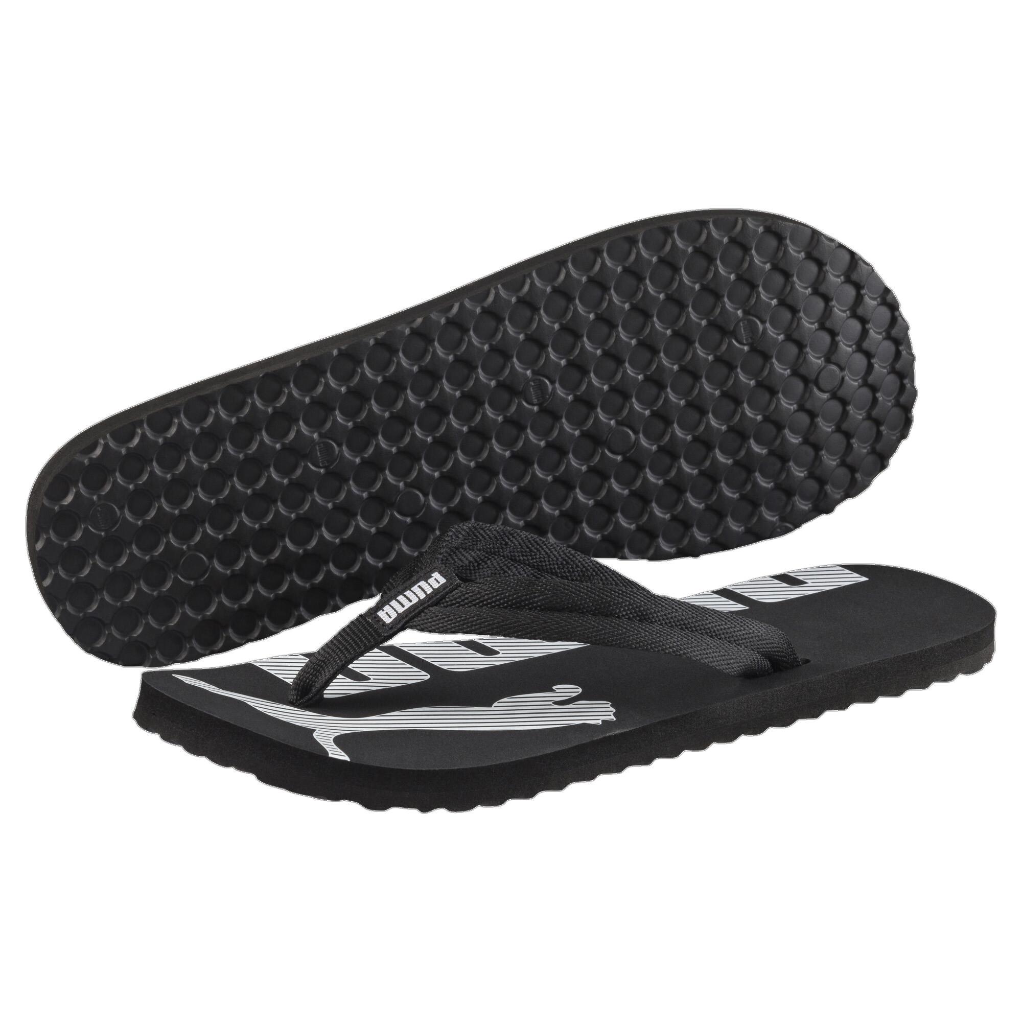 Image Puma Epic Flip v2 Men's Sandals #2