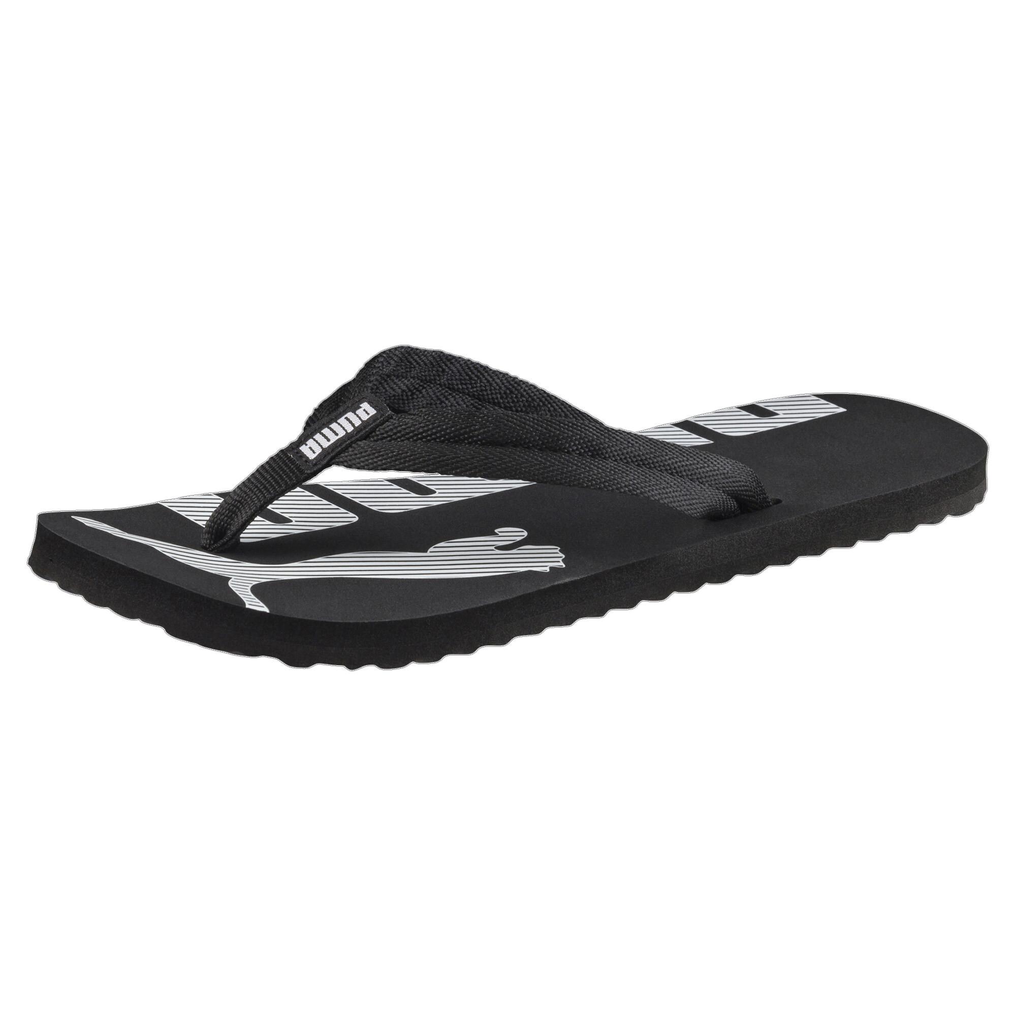 Image Puma Epic Flip v2 Men's Sandals #1