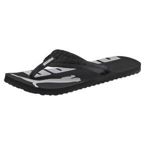 Epic Flip v2 Sandals