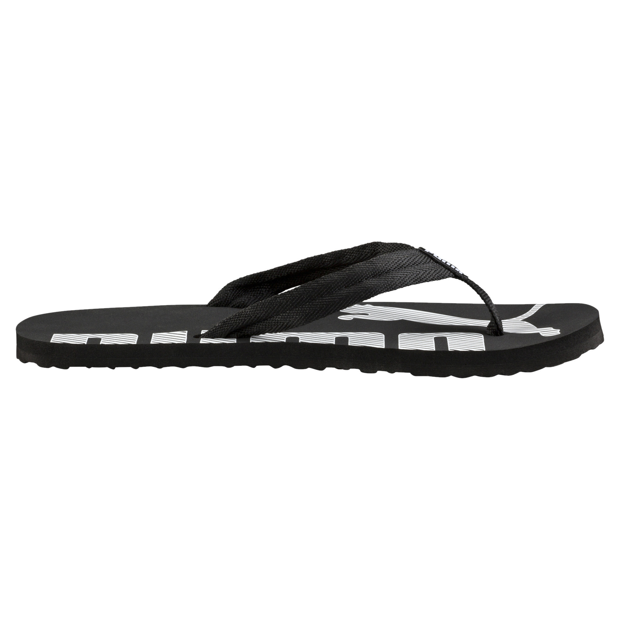 Image Puma Epic Flip v2 Men's Sandals #4