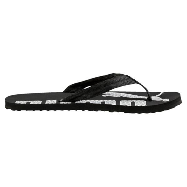 エピック フリップ V2 サンダル, black-white, large-JPN