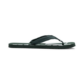Thumbnail 5 of Epic Flip v2 Sandals, Ponderosa Pine-Puma White, medium