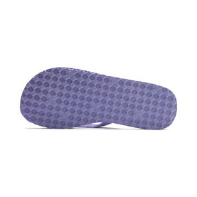 Thumbnail 4 of Epic Flip v2 Sandals, Sweet Lavender-Puma White, medium