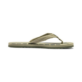 Thumbnail 5 of Epic Flip v2 Sandals, Elm-Olivine, medium