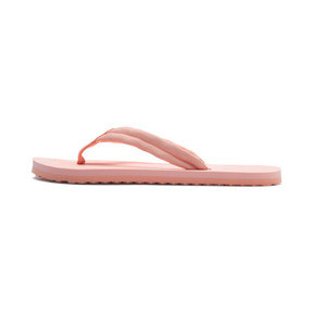 Thumbnail 1 van Epische Flip v2 sandalen, Bright Peach-Peach Bud, medium