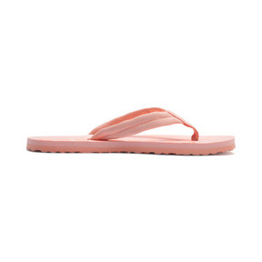Thumbnail 5 van Epische Flip v2 sandalen, Bright Peach-Peach Bud, medium