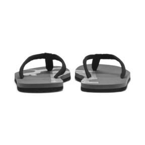 Miniatura 3 de Sandalias Epic Flip v2, Puma Black-High Rise, mediano