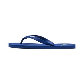 First Flip Sandals