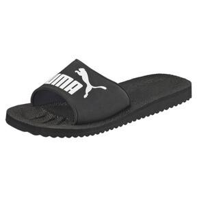 d180d1c9e47e6 Sandalias PUMA® para hombre | Zapatos de fútbol sin cordones para hombre