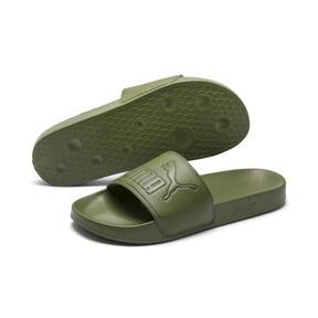 Thumbnail 2 of Chaussure de bain Leadcat Slide, Olivine-Olivine, medium