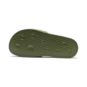 Thumbnail 3 of Leadcat Sandals, Olivine-Olivine, medium