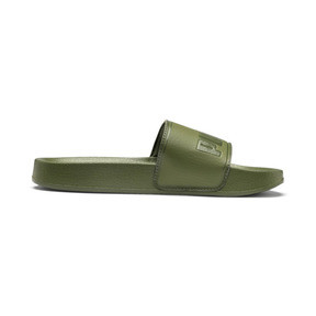 Thumbnail 5 of Leadcat Sandals, Olivine-Olivine, medium