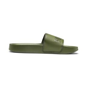 Thumbnail 5 of Chaussure de bain Leadcat Slide, Olivine-Olivine, medium