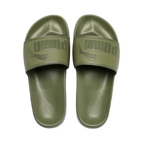 Thumbnail 6 of Leadcat Sandals, Olivine-Olivine, medium
