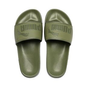 Thumbnail 6 of Chaussure de bain Leadcat Slide, Olivine-Olivine, medium