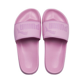 Thumbnail 6 of Leadcat Sandals, Pale Pink-Pale Pink, medium